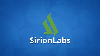 Sirion Lab, Explainer Video